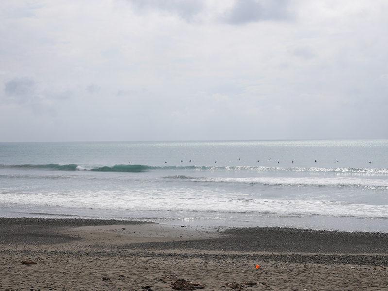 2018/08/12 9:09 片浜