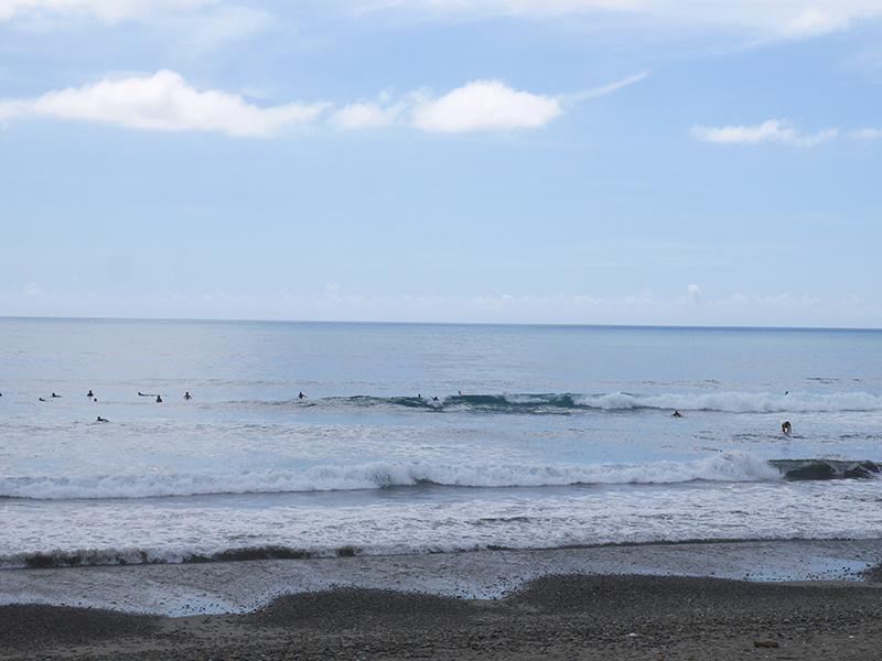 2018/08/14 9:48 片浜