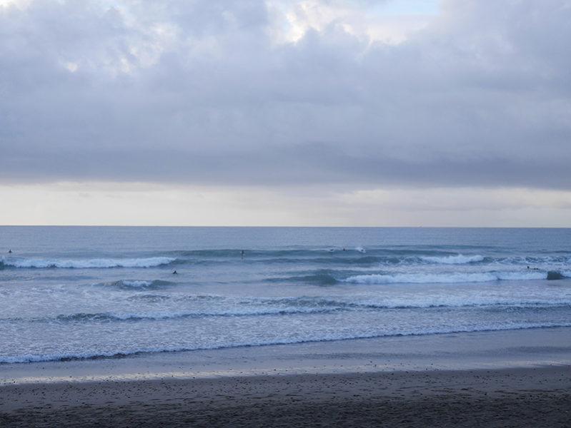 2018/08/15 6:11 片浜