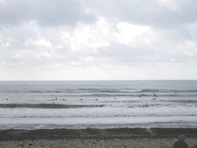 2018/08/25 7:28 片浜