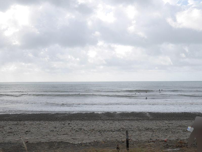 2018/08/25 7:29 片浜