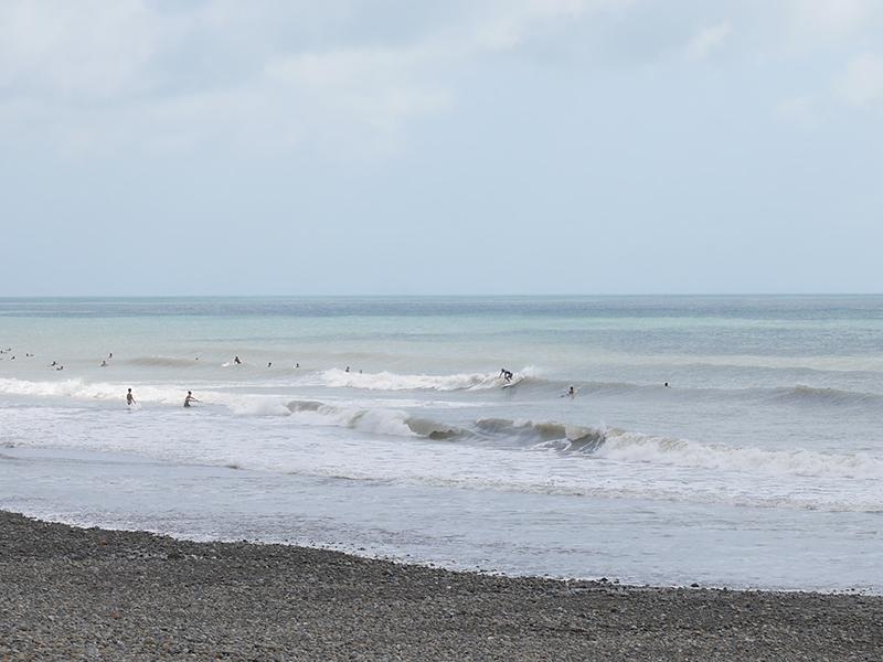 2018/08/25 9:44 片浜