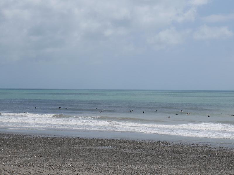 2018/08/25 10:42 片浜