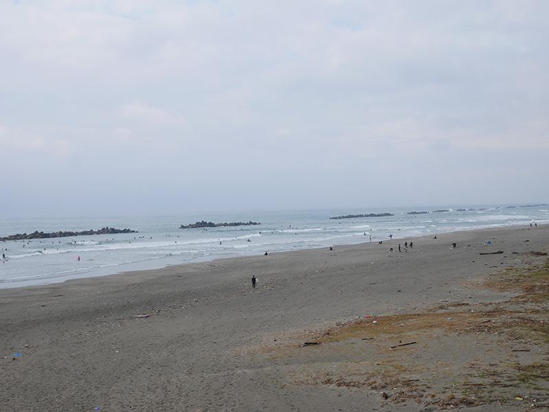 2018/10/14 9:20 伊良湖(全日本)