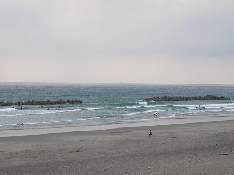 2018/10/14 12:19 伊良湖(全日本)