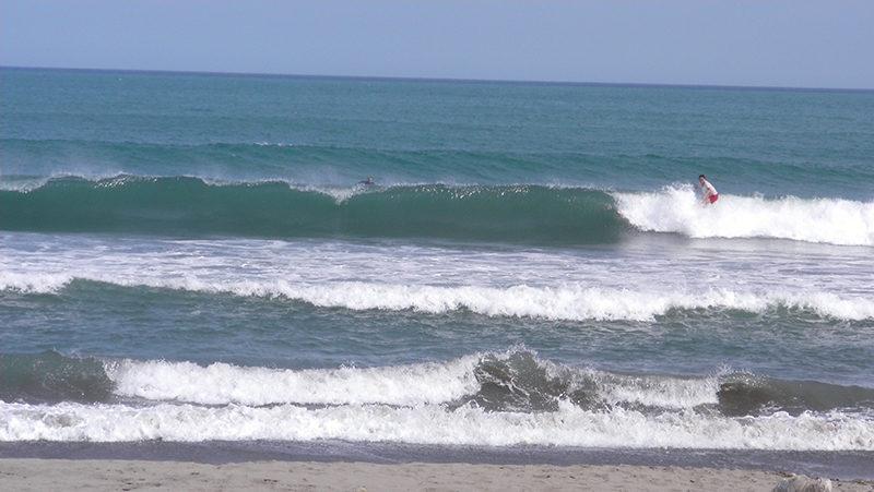 2018/07/22 15:25 片浜
