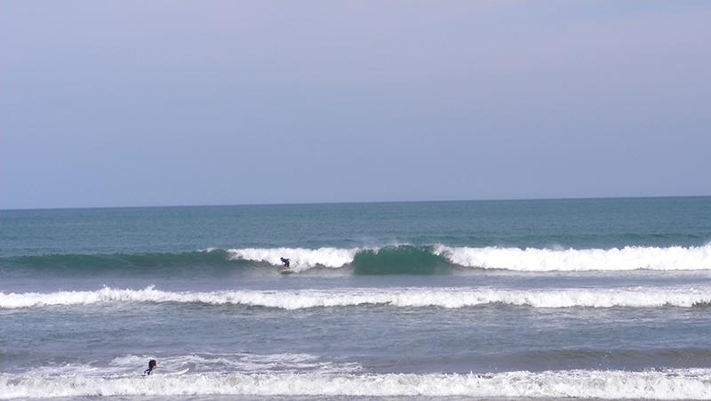 2018/07/22 15:30 片浜