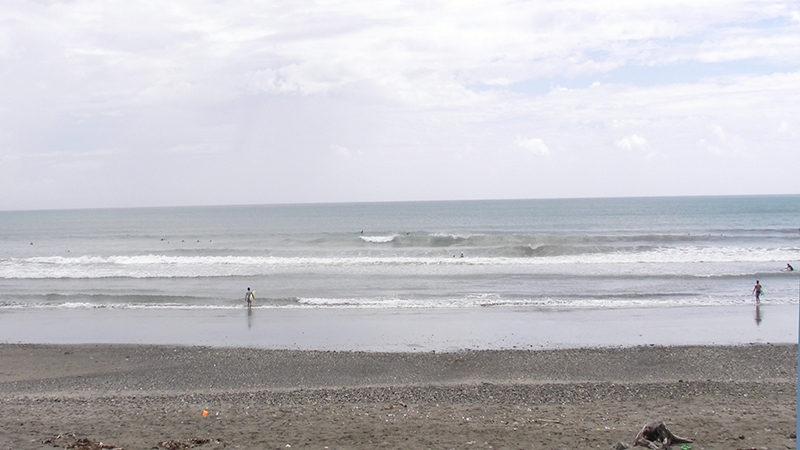 2018/08/12 11:09 片浜