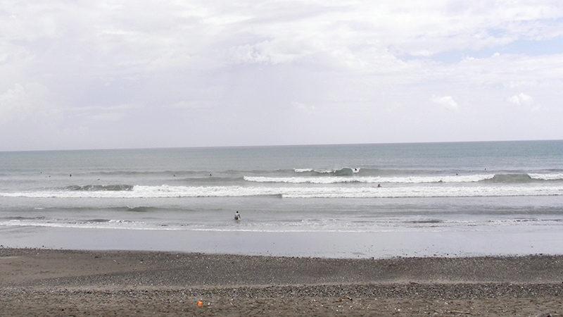 2018/08/12 11:10 片浜
