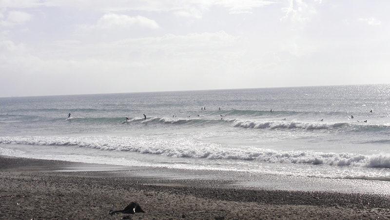 2018/08/13 7:44 片浜
