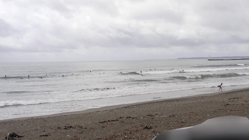 2018/08/15 8:47 片浜