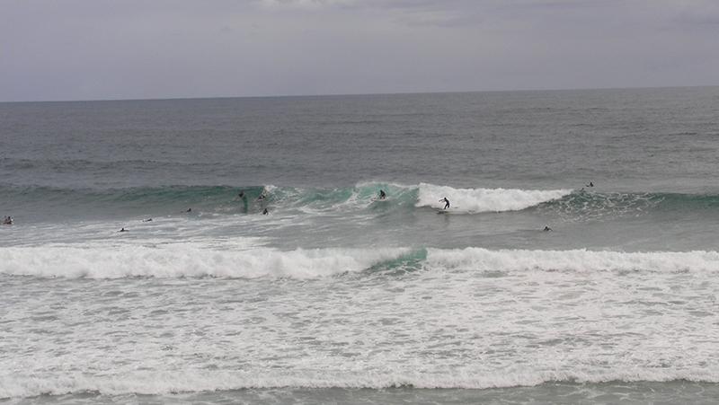2019/02/28 グリーンマウント(QLD州) オーストラリア