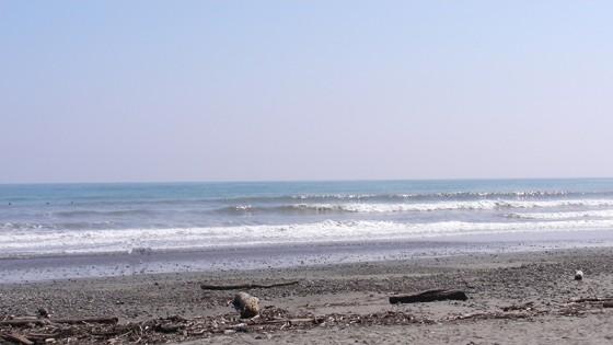 2013/09/22 12:09 片浜