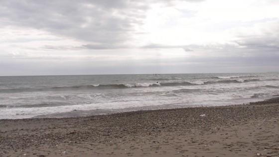 2013/09/27 10:18 片浜