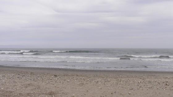 2014/05/27 13:24 片浜