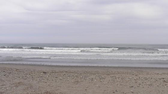 2014/05/27 12:16 片浜