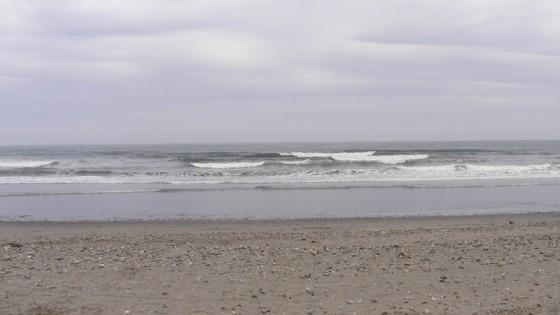 2014/05/27 12:12 片浜