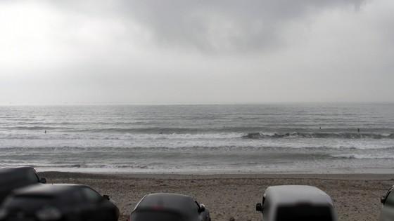 2014/05/28 7:30 片浜