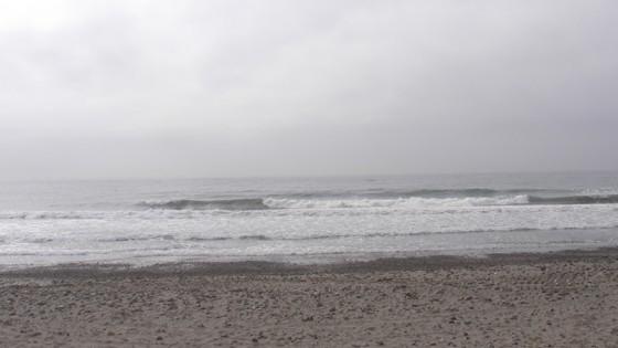 2014/05/28 7:40 片浜