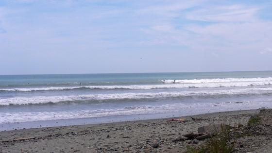2014/08/01 11:57 片浜