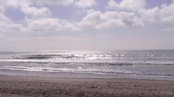2014/08/05 8:16 片浜