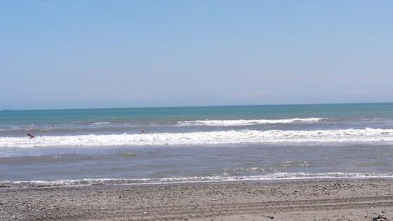 2014/08/11 11:48 片浜