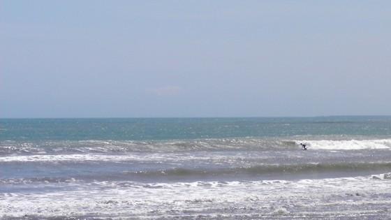 2014/08/11 11:50 片浜