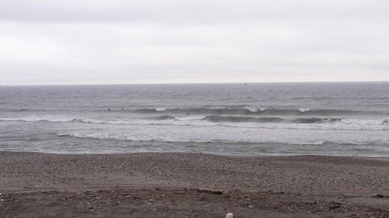 2014/10/22 11:49 片浜