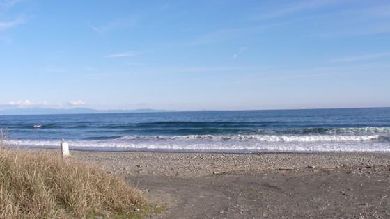 2014/11/21 14:42 片浜