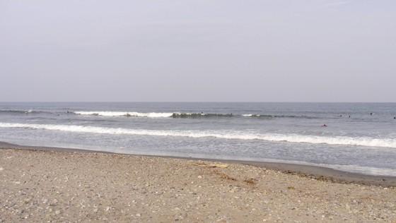 2015/05/17 17:09 片浜