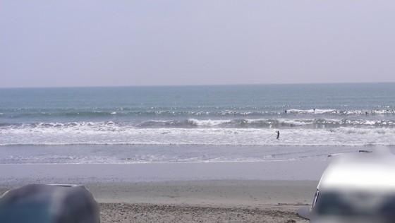 2015/05/18 10:14 片浜