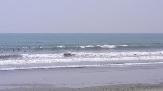 2015/05/18 10:16 片浜