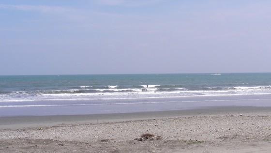 2015/05/18 12:44 片浜