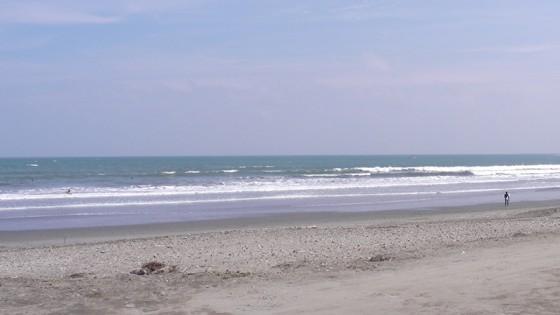 2015/05/18 12:58 片浜