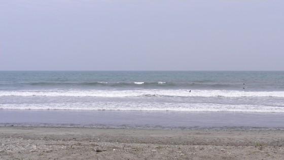 2015/05/18 14:50 片浜