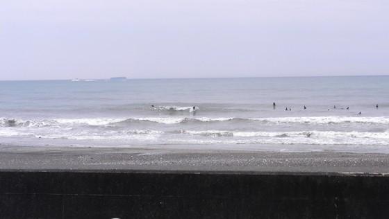 2015/06/04 10:47 御前崎