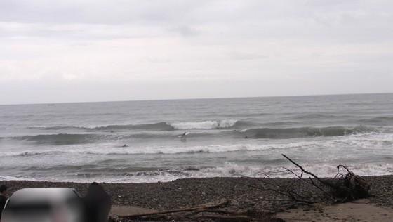 2015/09/07 11:28 片浜