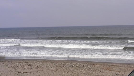 2016/4/3 13:03 片浜