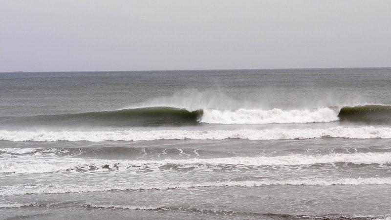 2017/04/18 13:18 片浜