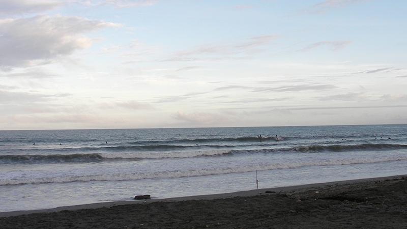 2017/08/05 18:13 片浜