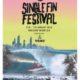 Single Fin Festival 2018