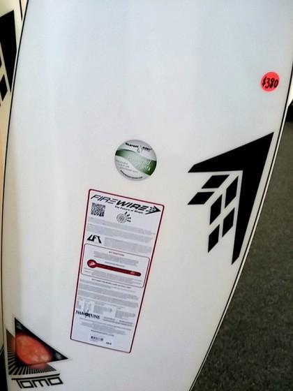 え?Fi社のサーフボードがこんなにお得?