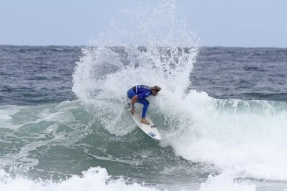 Be the Influence Australian Boardriders Battle National Final