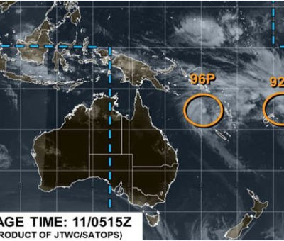 hurricane OMA 20190217