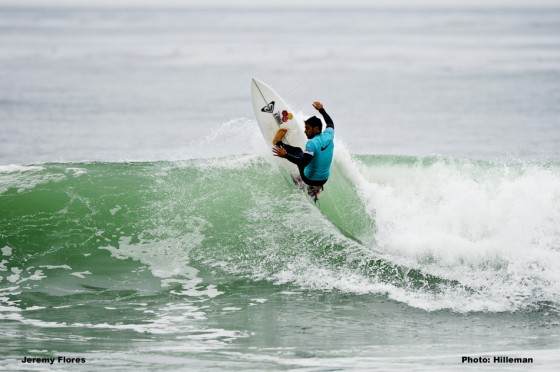 Nike Lowers Pro 2012 Day4