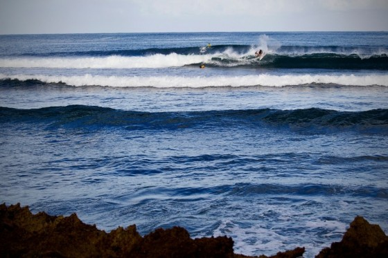 R64 2013 Reef Hawaiian Pro