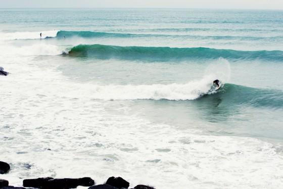Hainan Classic Photo:ISA/ Muñoz