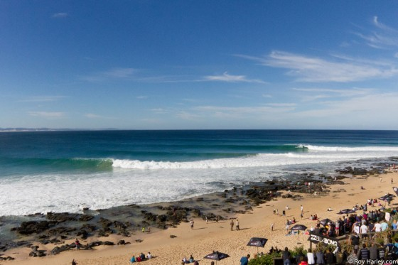 DAY1 ASP 6-Star Billabong Pro J Bay