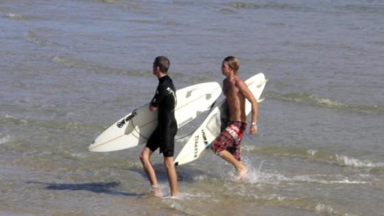 Mt Woodgee Surfboards ユーザー