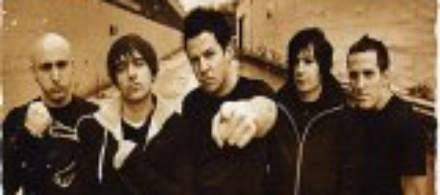 Untitled – Simple Plan